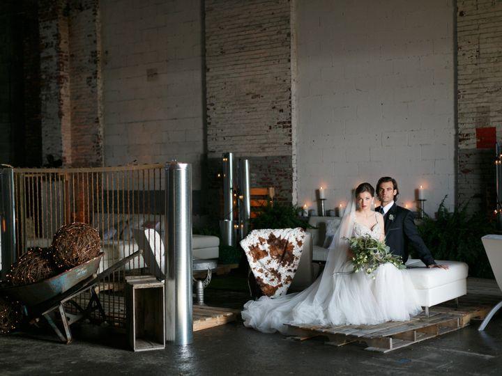 Tmx 1454072959888 0007 7j0a8545 Portland, Maine wedding florist