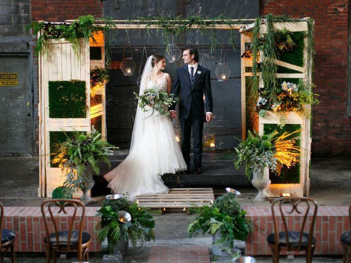 Tmx 1454073513731 0011 7j0a8570 Portland, Maine wedding florist