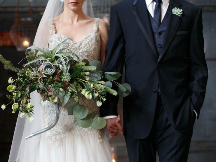 Tmx 1454073577965 0013 7j0a8574 Portland, Maine wedding florist