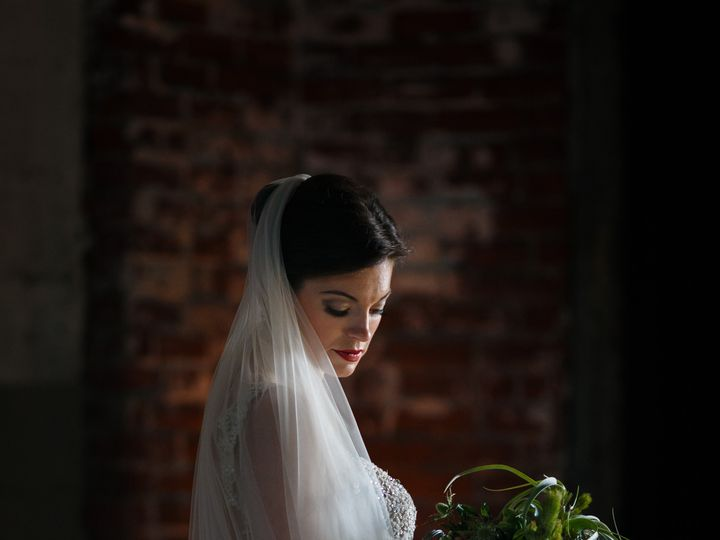 Tmx 1454073711280 0017 7j0a8691 Portland, Maine wedding florist