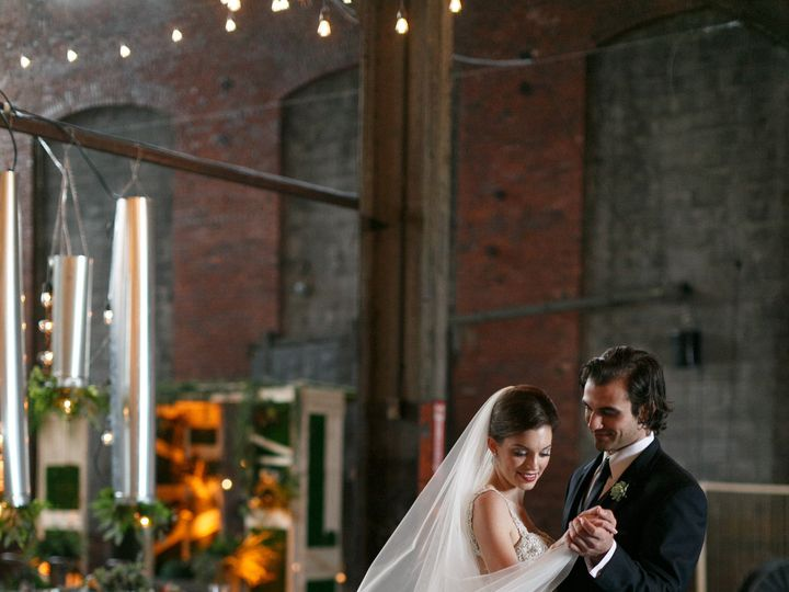 Tmx 1454074866296 0044 7j0a9014 Portland, Maine wedding florist