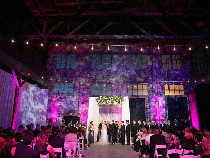 Tmx 1504782723922 0028nadraphotography10152016 Portland, Maine wedding florist