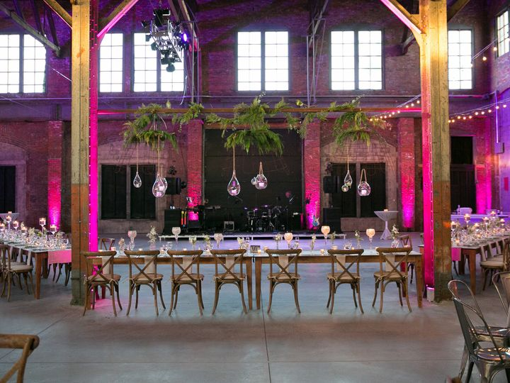 Tmx 1504782821915 0044nadraphotography10152016 Portland, Maine wedding florist