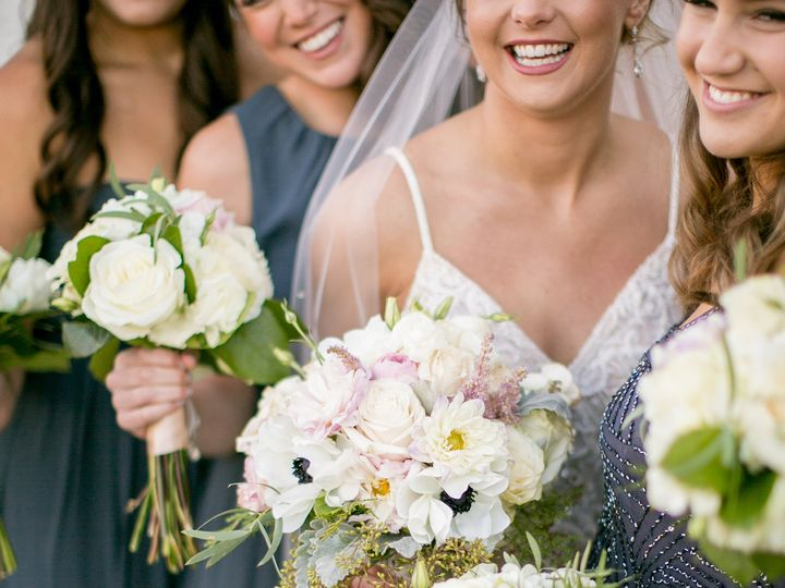 Tmx 1504783020472 0012nadraphotography10152016 Portland, Maine wedding florist