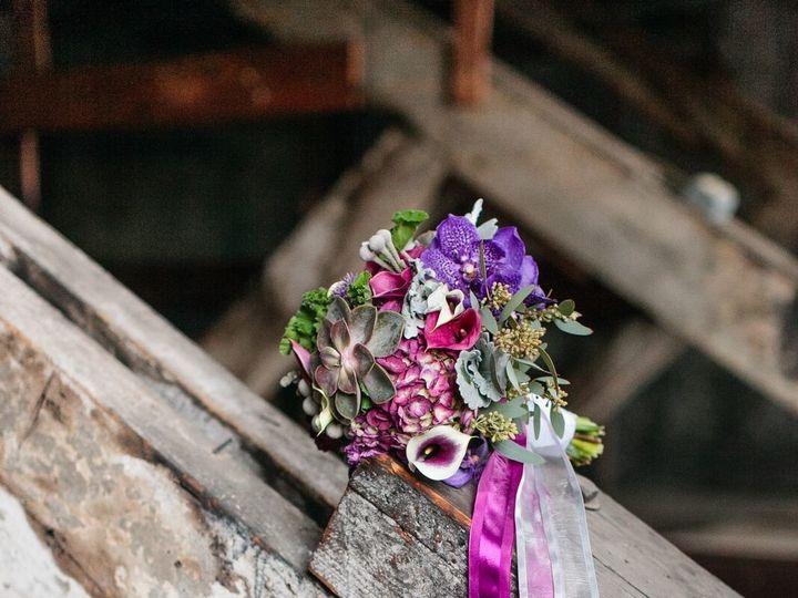Tmx 1504783046879 2civnylzllwpk1fxpjcba7fuuajwdqfplmbggph6h4ohdywlu0 Portland, Maine wedding florist