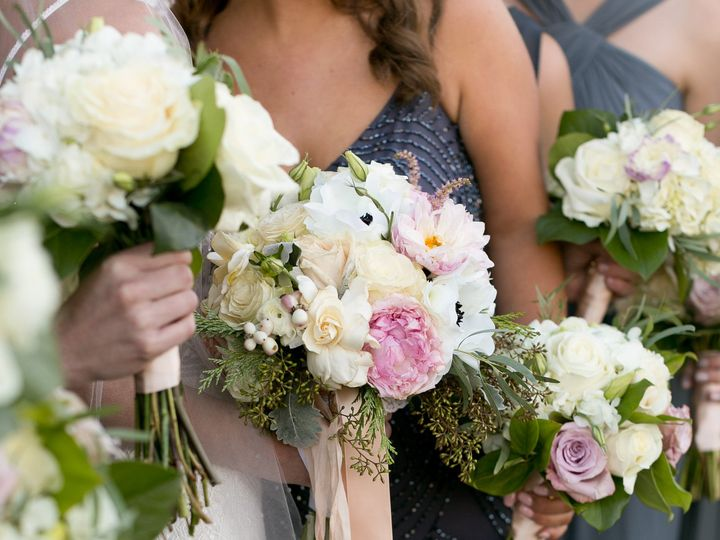 Tmx 1504784092154 0011nadraphotography10152016 Portland, Maine wedding florist