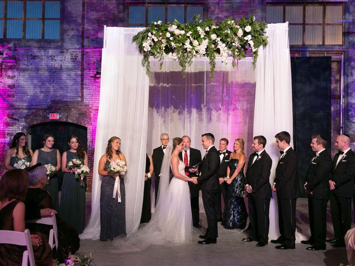 Tmx 1504784103785 0027nadraphotography10152016 Portland, Maine wedding florist
