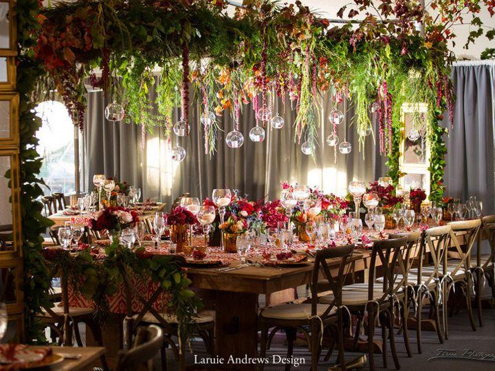 Tmx 1504784182785 La 137 Portland, Maine wedding florist