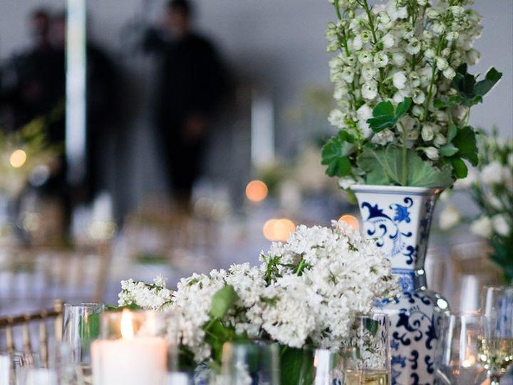 Tmx 1504784219086 Aliaryanwedding 413 X2 Portland, Maine wedding florist
