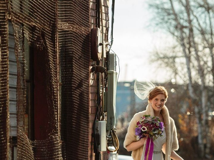 Tmx 1504784236519 Cwvedybjtumngm3tckmsljma9mpcif Odc29lohhbagii13izs Portland, Maine wedding florist