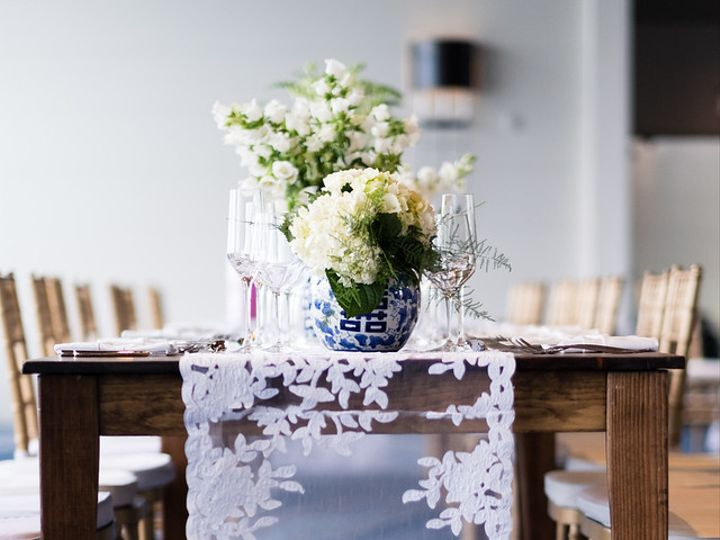 Tmx 1504784403998 Aliaryanwedding 378 X2 Portland, Maine wedding florist