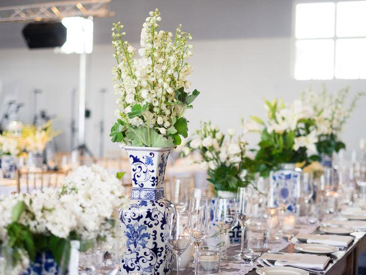 Tmx 1504784413992 Aliaryanwedding 383 X3 1 Portland, Maine wedding florist