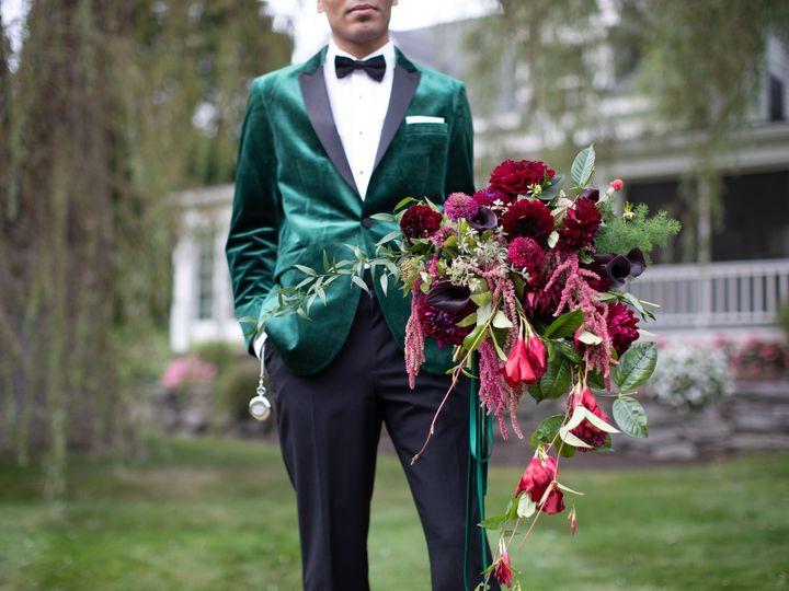 Tmx 560a4o Q 51 418953 159146449174034 Portland, ME wedding florist
