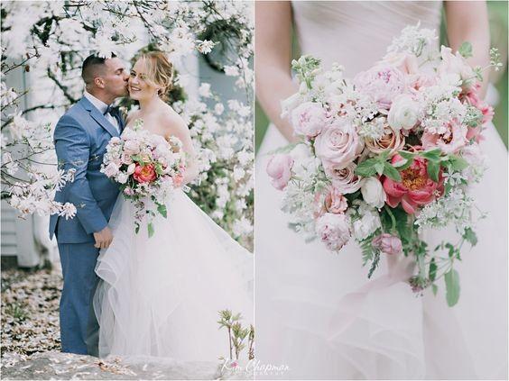 Tmx Bd17102d4348fa9ab5fc238bbfe15533 51 418953 159146449759325 Portland, ME wedding florist