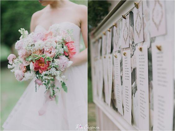 Tmx Fb9d579b7ed64f37466eec1f49bd2a3e 51 418953 159146446291171 Portland, ME wedding florist