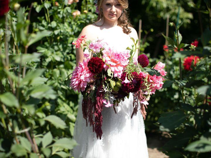 Tmx L6t Mqcw 51 418953 159146445450619 Portland, ME wedding florist