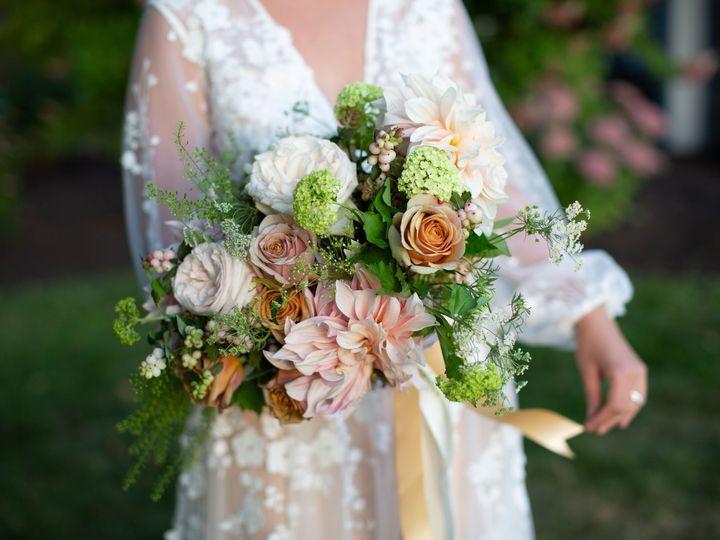 Tmx Lhh0qbaq 51 418953 159146451196520 Portland, ME wedding florist