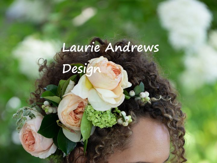Tmx Lncikvra 51 418953 159146451185386 Portland, ME wedding florist