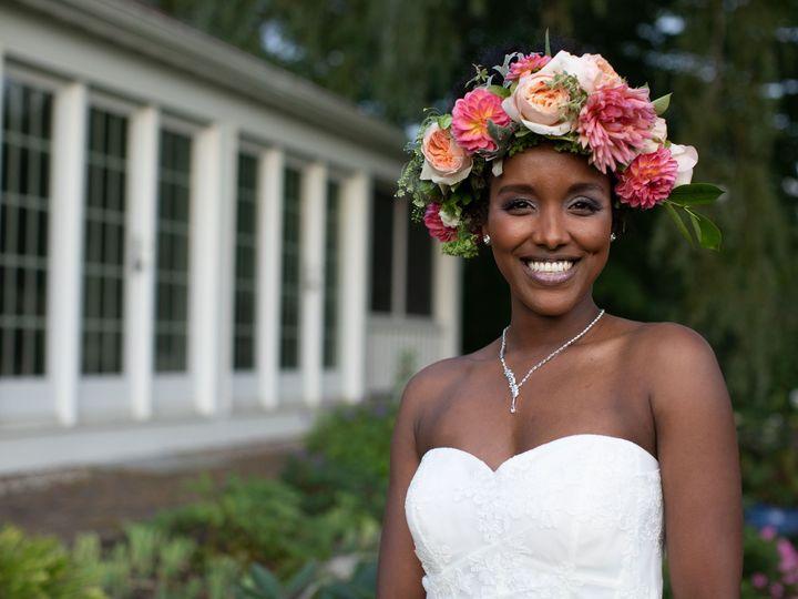 Tmx Na1wjl4g 51 418953 159146453098114 Portland, ME wedding florist