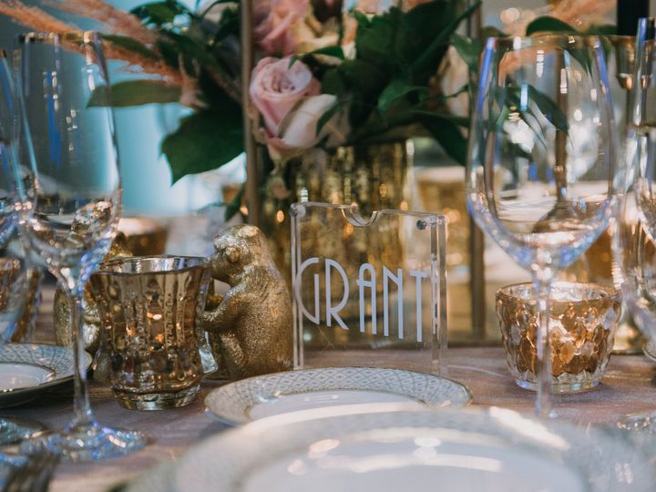 Tmx Spiregrand0054 51 418953 159146460621022 Portland, ME wedding florist