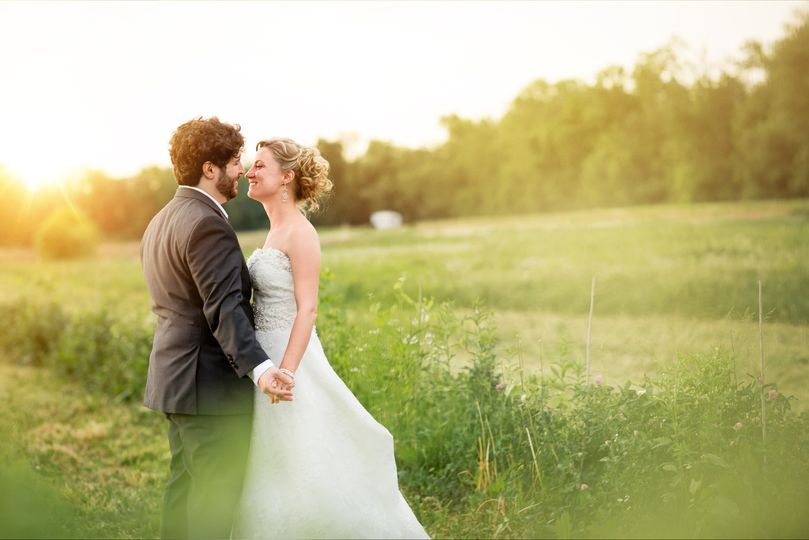 stone barn winery selinsgrove wedding