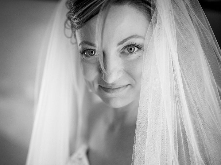 Tmx 1403542502435 Kyle Johanna 309 2 Harrisburg, PA wedding photography