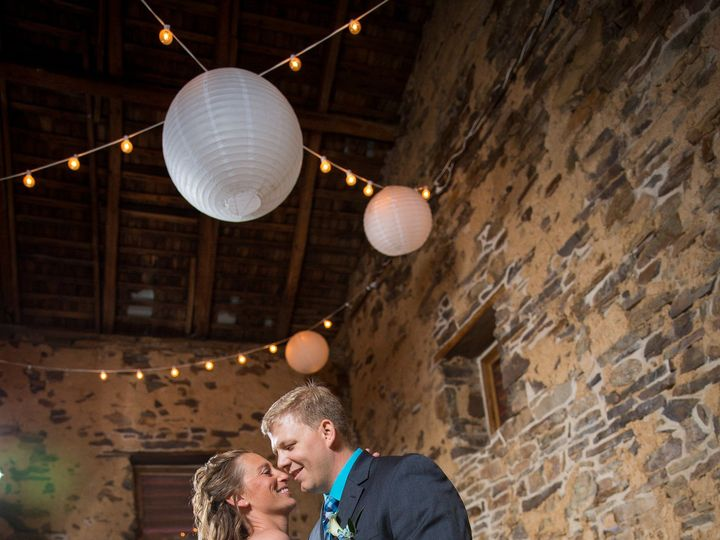 Tmx 1444696215620 Sara Barry 617 Harrisburg, PA wedding photography