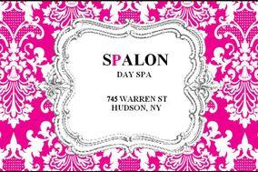 Spalon