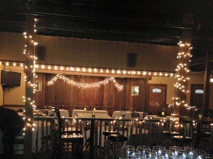 Tmx 1490641122115 Weddings 11 Enumclaw, Washington wedding venue