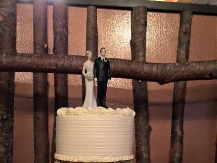 Tmx 1490641132580 Weddings 12 Enumclaw, Washington wedding venue