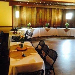 Tmx 1490641181670 Weddings 2 Enumclaw, Washington wedding venue
