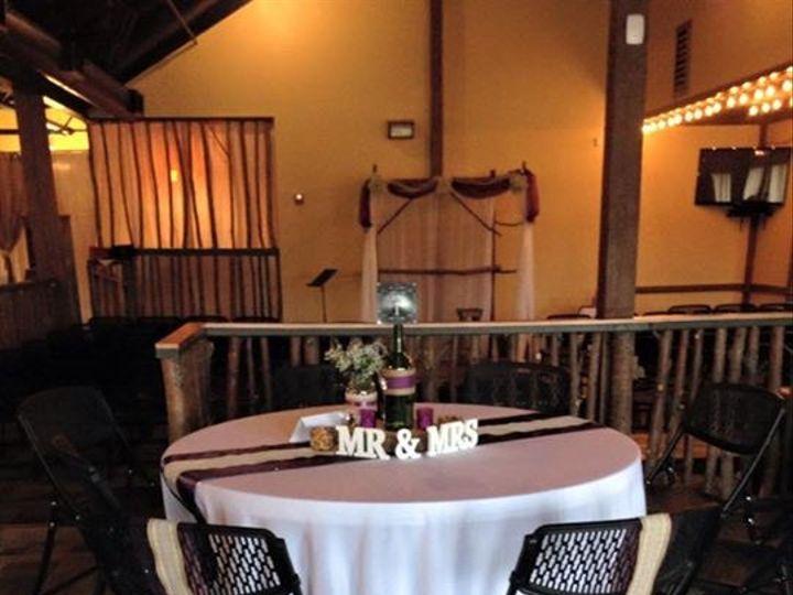 Tmx 1490641216280 Weddings 20 Enumclaw, Washington wedding venue