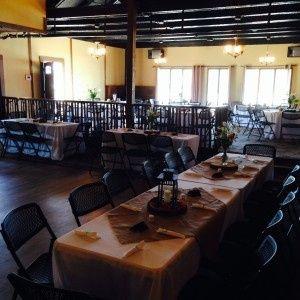 Tmx 1490641225401 Weddings 5 Enumclaw, Washington wedding venue