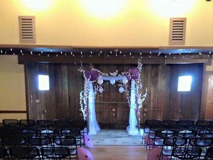 Tmx 1490641242056 Weddings 22 Enumclaw, Washington wedding venue