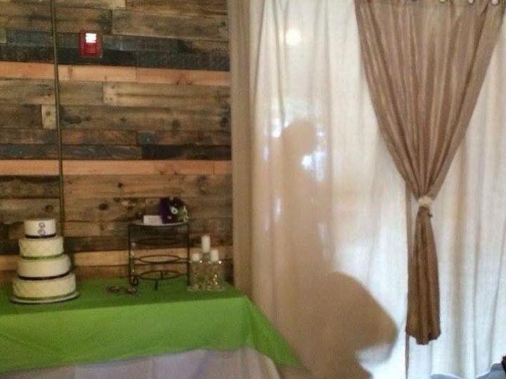 Tmx 1490641282170 Weddings 25 Enumclaw, Washington wedding venue