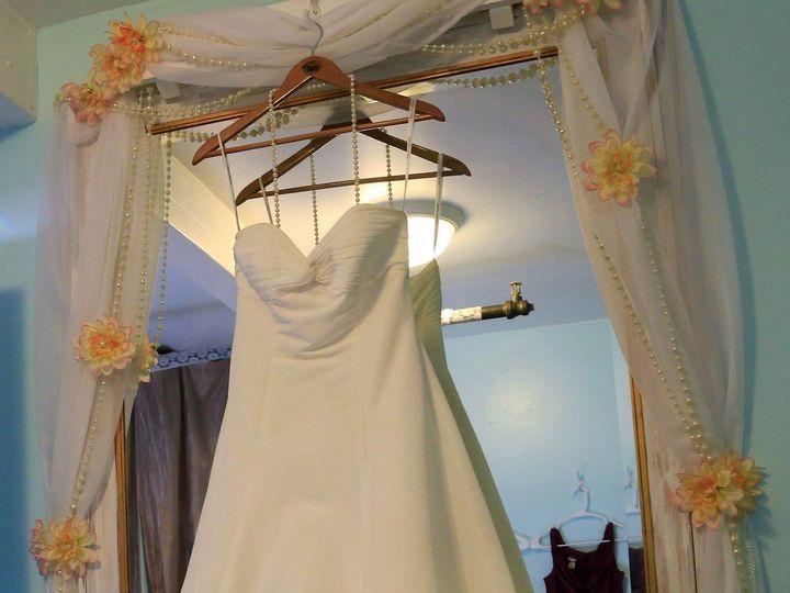 Tmx 1490647366507 Dress Display Enumclaw, Washington wedding venue