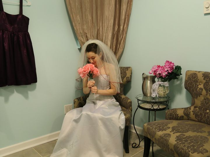 Tmx 1490648782601 Img0453 Enumclaw, Washington wedding venue