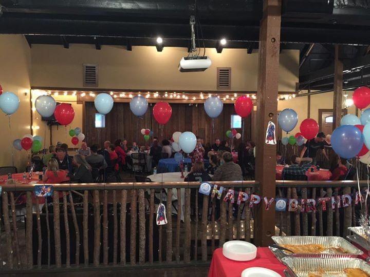 Tmx 1490893918125 Birthday Party 3 Enumclaw, Washington wedding venue