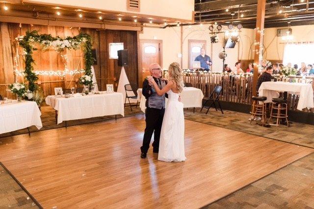 Tmx 1501519656524 Image6 Enumclaw, Washington wedding venue