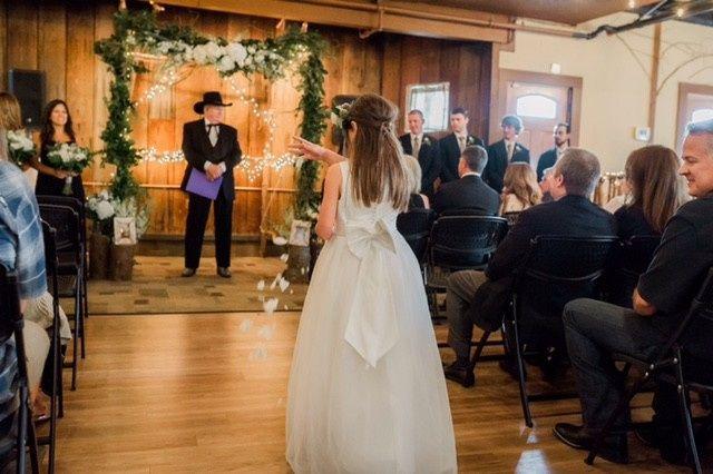 Tmx 1501519663430 Image7 Enumclaw, Washington wedding venue