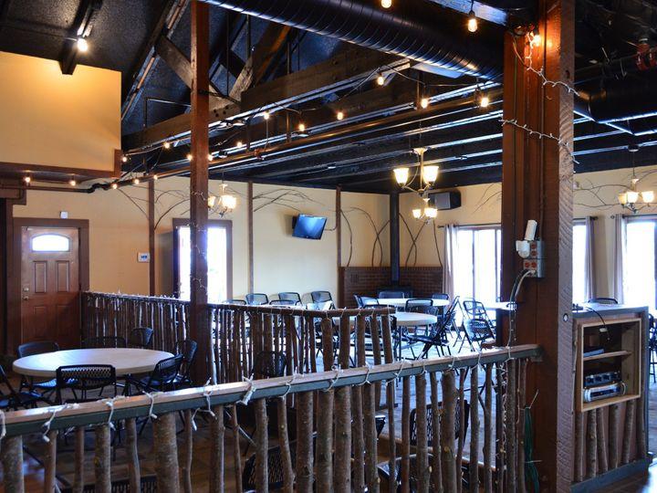 Tmx 1501797923195 Dsc0061 Enumclaw, Washington wedding venue