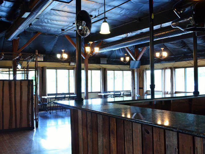 Tmx 1501797945924 Dsc0067 Enumclaw, Washington wedding venue