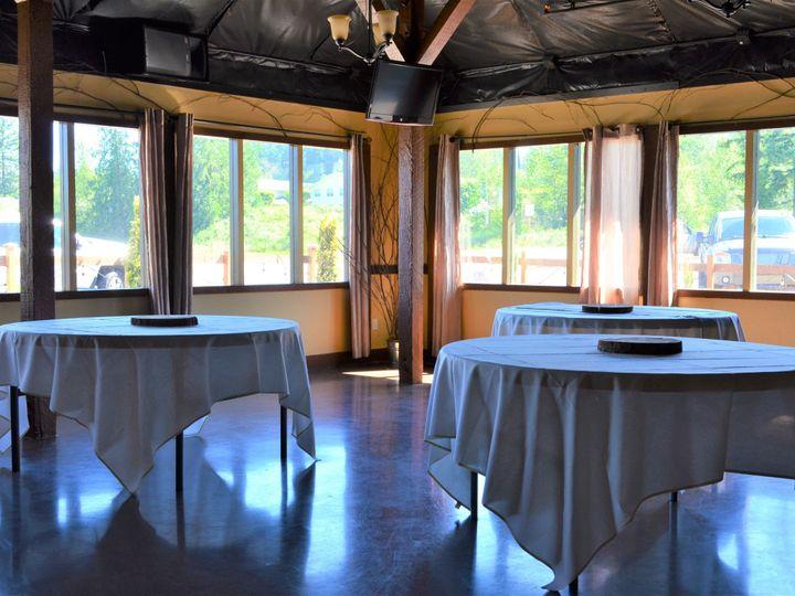 Tmx 1501797970425 Dsc0168 Enumclaw, Washington wedding venue