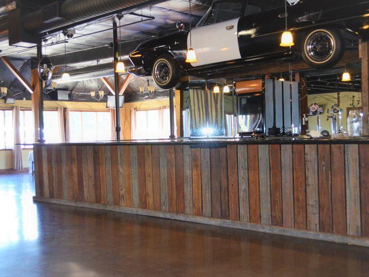 Tmx 1501798037506 Dsc0177 Enumclaw, Washington wedding venue