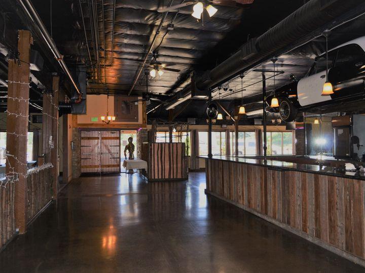 Tmx 1501798103851 Dsc0184 Enumclaw, Washington wedding venue