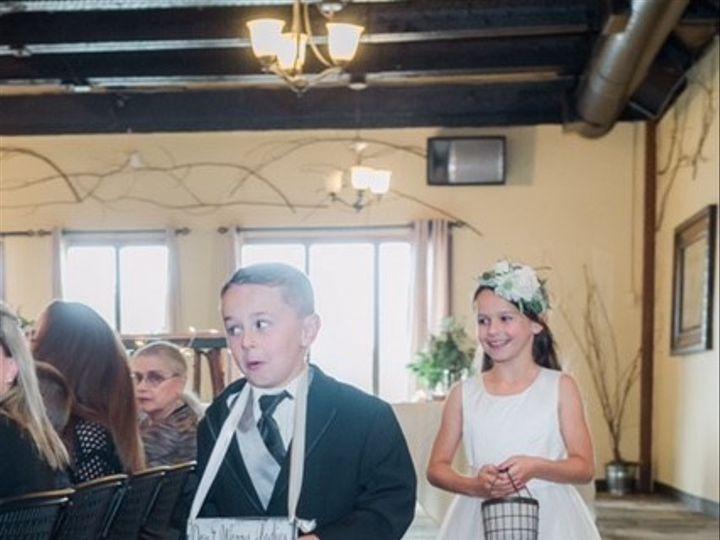 Tmx 1506013483517 Image1 3 Enumclaw, Washington wedding venue