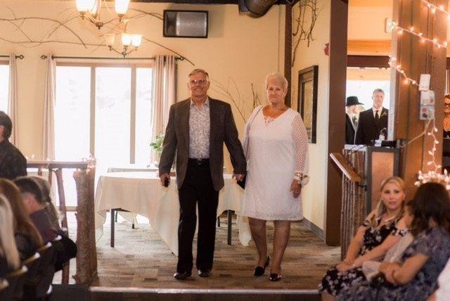 Tmx 1506013483534 Image1 4 Enumclaw, Washington wedding venue