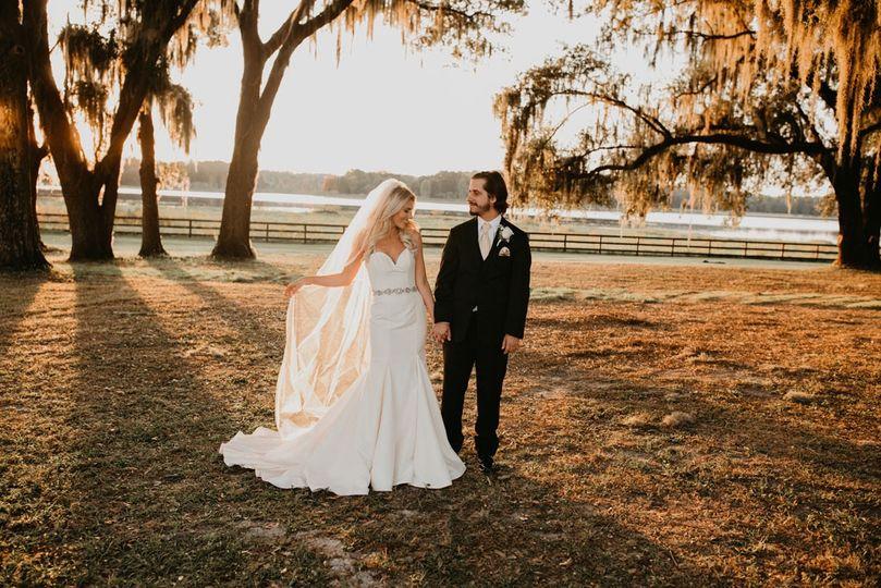 covington farms dade city florida wedding beth and brandon18 51 998953 1556737594