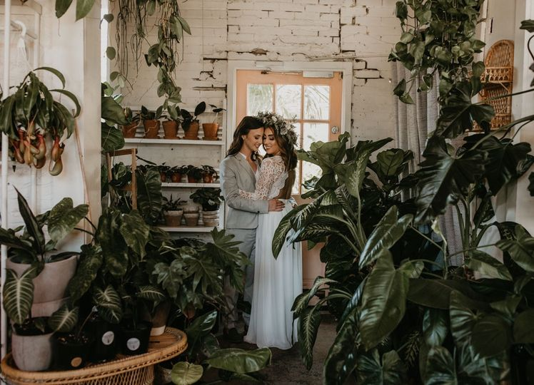 fancy free tampa florida elopement lindsey and natalie44 51 998953 1556737198
