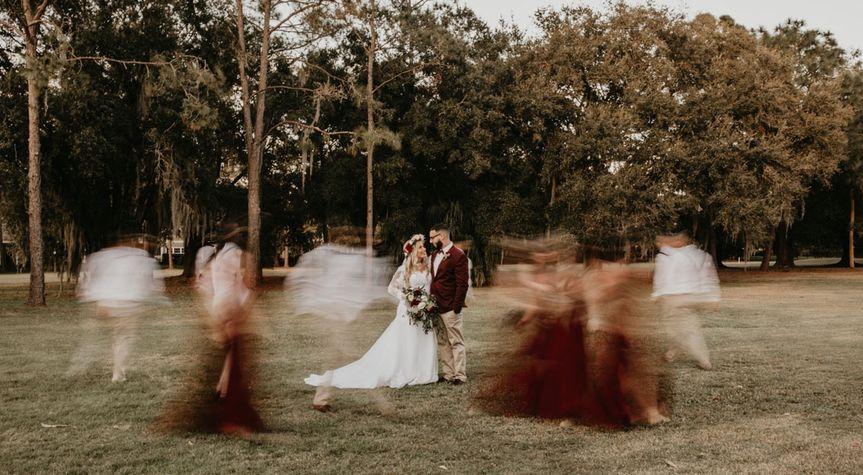 pebble creek golf club tampa florida wedding courtney and christian37 51 998953 1556737432